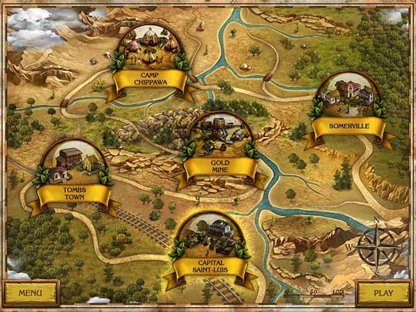 golden-trails-the-new-western-rush-preview01.jpg