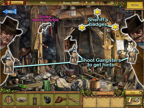 golden-trails-the-new-western-rush-walkthrough-badges-hints-stolen-items.jpg
