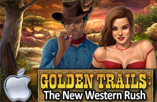 golden-trails-the-new-western-rush-230-mac.jpg